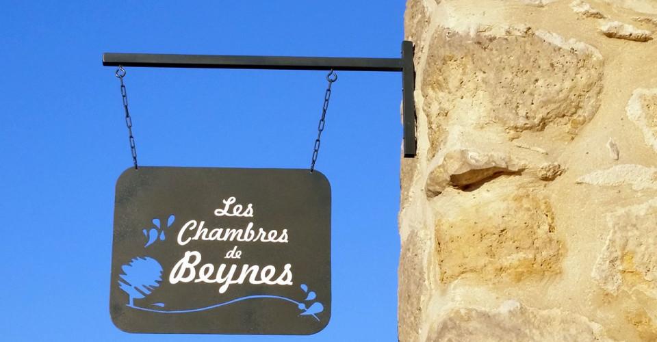 Chambres hotes beynes pr s de paris et de versailles - Creperie passage des deux portes versailles ...