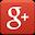 Page Google+ officielle des Chambres de Beynes